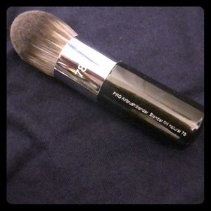 NEW SEPHORA BRUSH #78